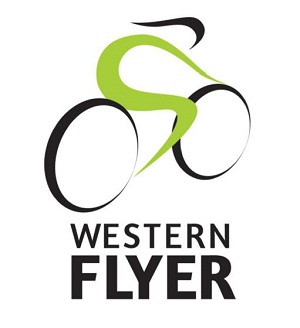 Western Flyer Logo