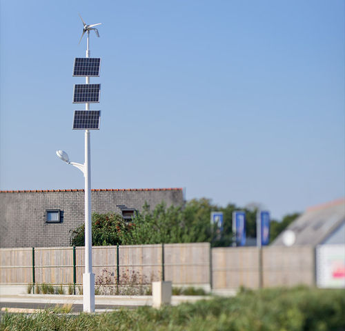 Eclatec-solar-lamp-with-motion-sensors