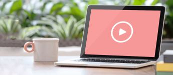 How the Latest Trends Can Improve Your Video Marketing Strategy