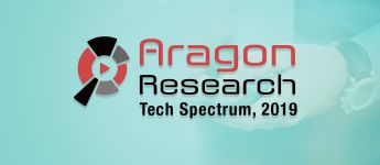 Brainshark Named a Leader in The Aragon Research Tech Spectrum™ for Sales Coaching and Learning, 2019