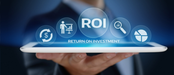 GeekHive Demonstrates the ROI Advantage of Personalized Customer Journey Orchestration at MarTech West 2019