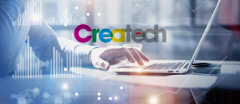 Anderson Liu, CEO of Westwin, Brings Insights in Cross-border Marketing to Createch 2019