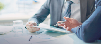 "True Influence InsightBase® Named ""Best Influencer Marketing Management Platform"" in 2019 MarTech Breakthrough Awards Program"