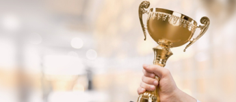 ListenFirst Wins 2019 MarTech Breakthrough Award for Best Social Media Monitoring Software