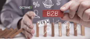 Octane11 Launches Full-Stack Platform For Multi-Channel B2B Digital Marketing