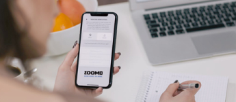 Zoomd to Host Third Quarter 2020 and Update Call on Tuesday, November 24, 2020 at 11am ET