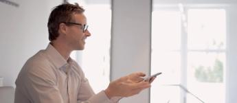 Nuxeo Recognized as a Representative Vendor in the 2020 Gartner Market Guide for Digital Asset Management