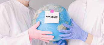 True Influence® Surpasses Growth and Revenue Milestones During the Global Pandemic