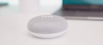 MatchCraft Announces Support for Google Smart Bidding