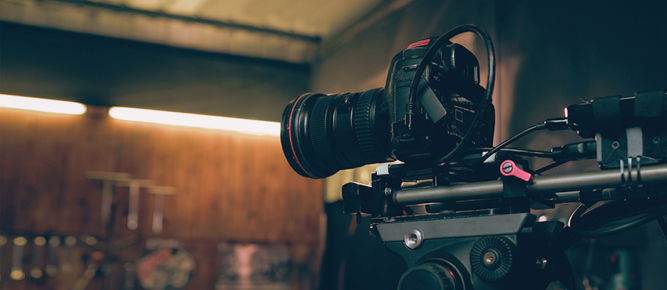 5 Ideas for a Successful B2B Video Marketing Strategy