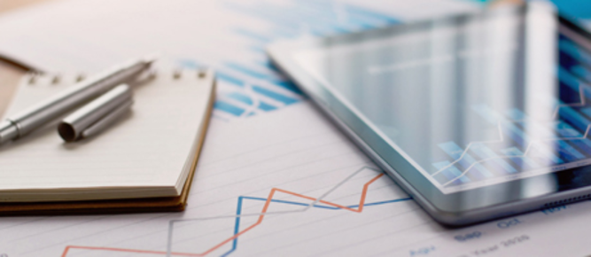 7 Trends for Finance Pros to Track