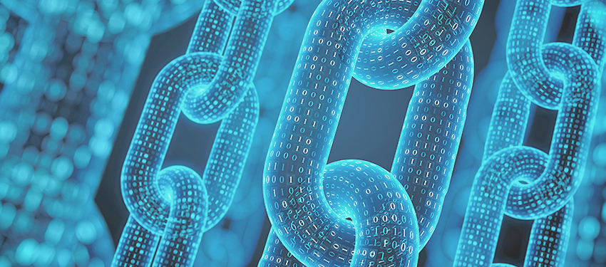 How Blockchain Can Change Marketing