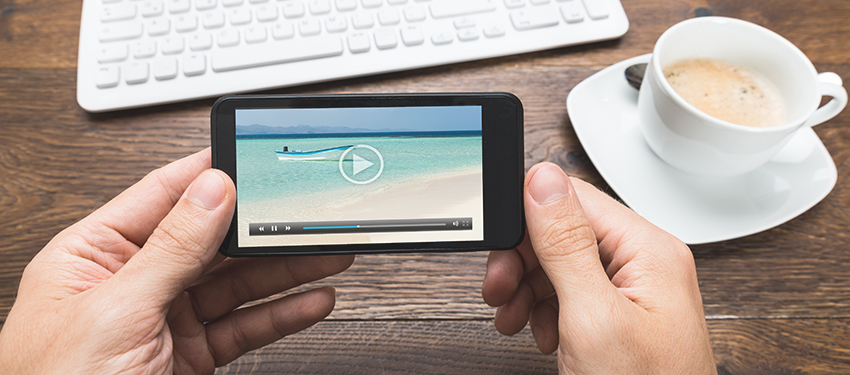How the Latest Trends Can Improve Your Video Marketing Strategy 03