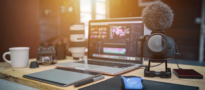 5-ideas-successful-b2b-video-marketing-strategy-2