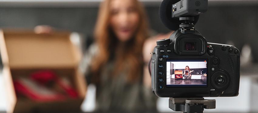 5-ideas-successful-b2b-video-marketing-strategy-3.jpg