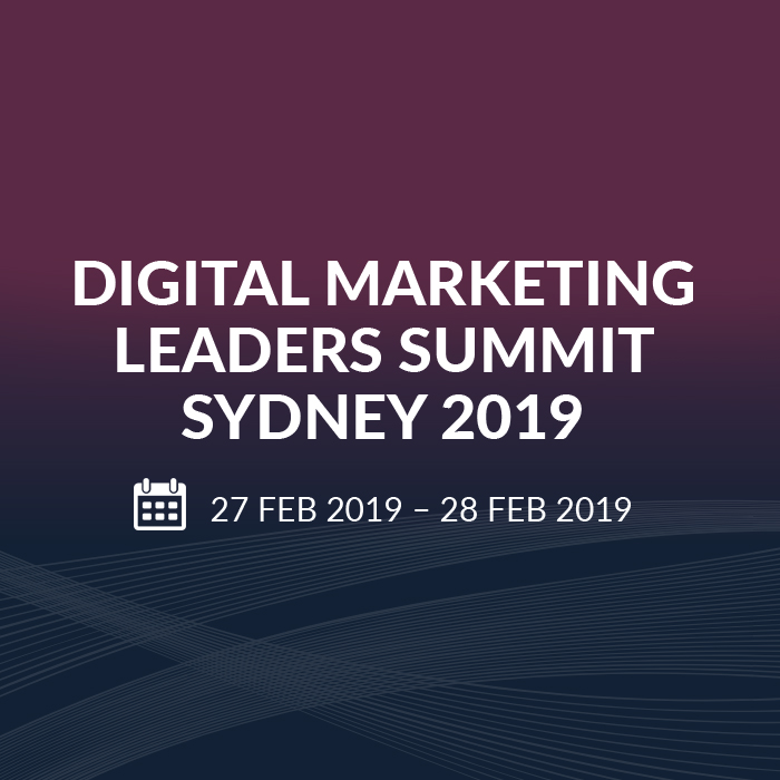 Digital Marketing Leaders Sydney
