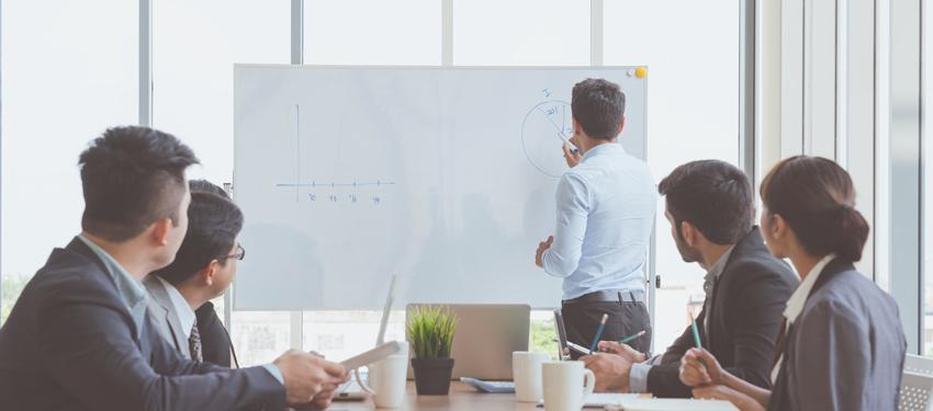 9 Essential Website Optimization Strategies For 2019-02