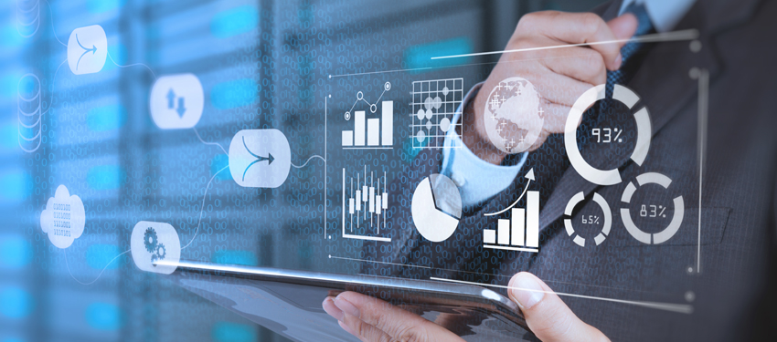 9 Essential Website Optimization Strategies For 2019-03