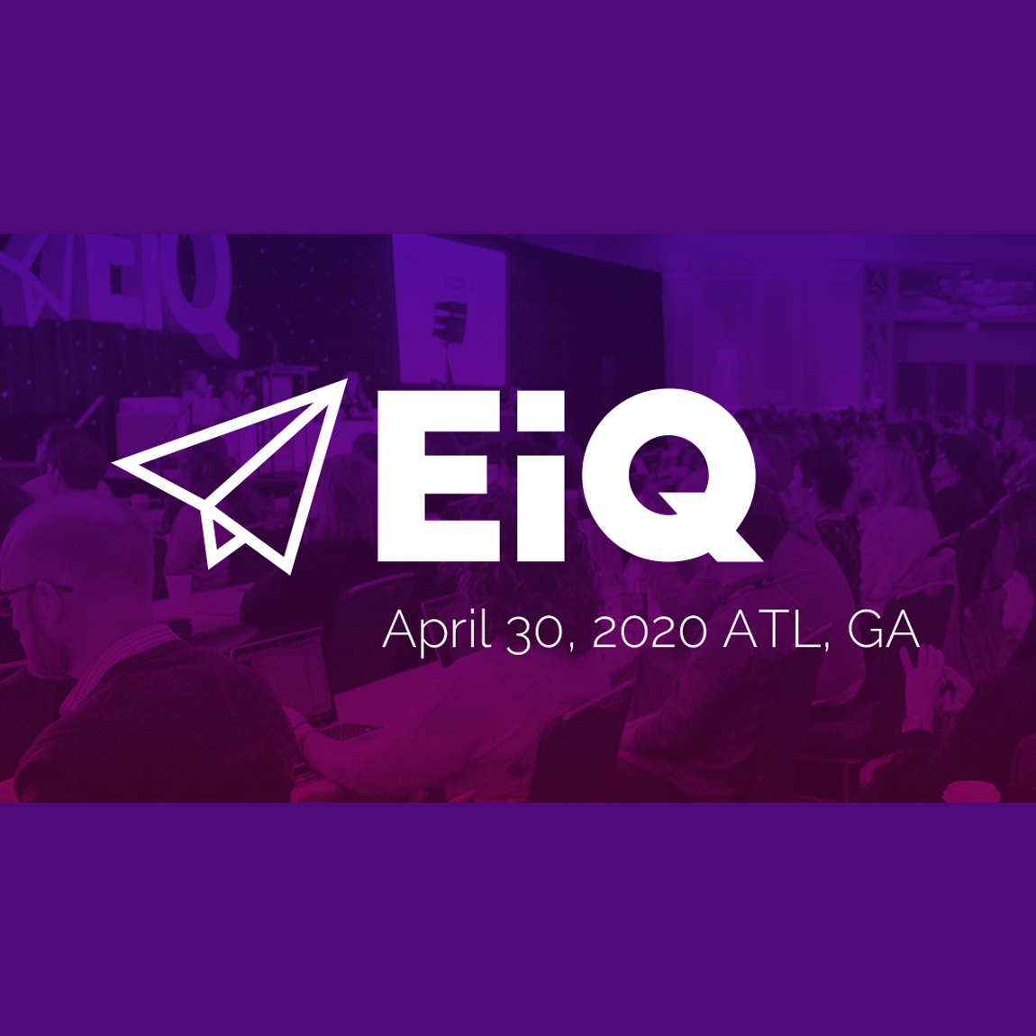 EiQ: The Intelligent Email Gathering
