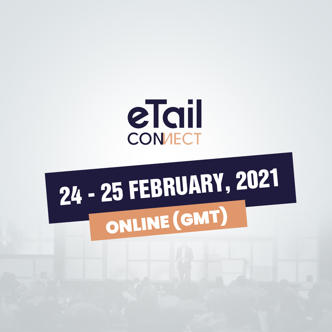 eTail Connect Spring