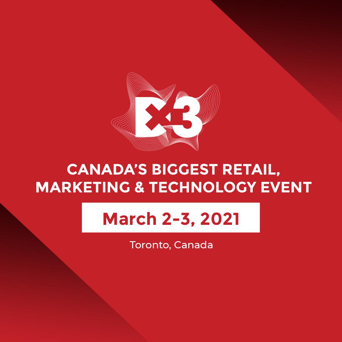 DX3 Canada