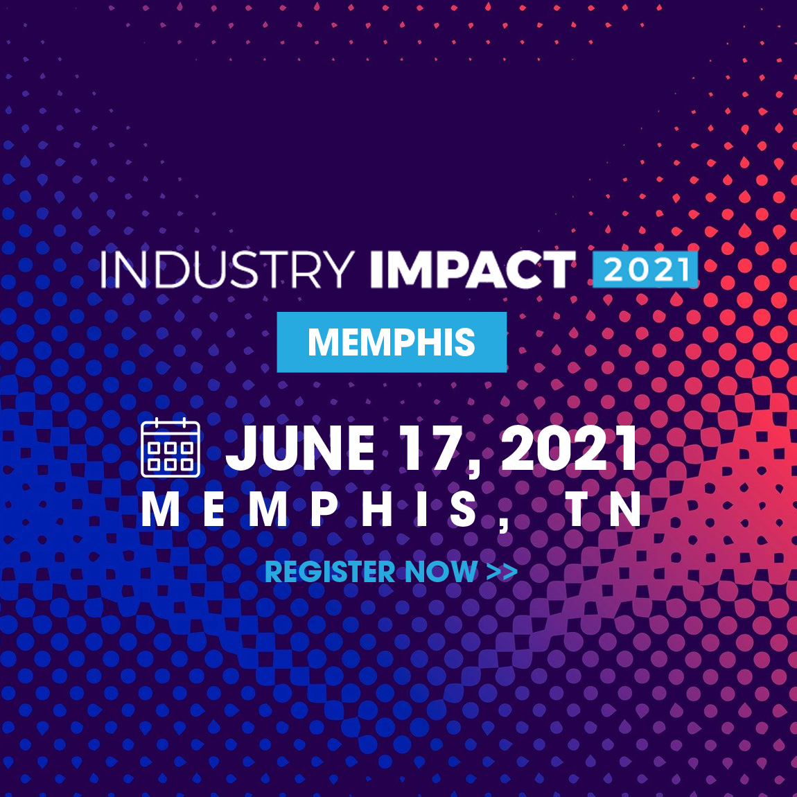 Leadscon Industry Impact: Memphis