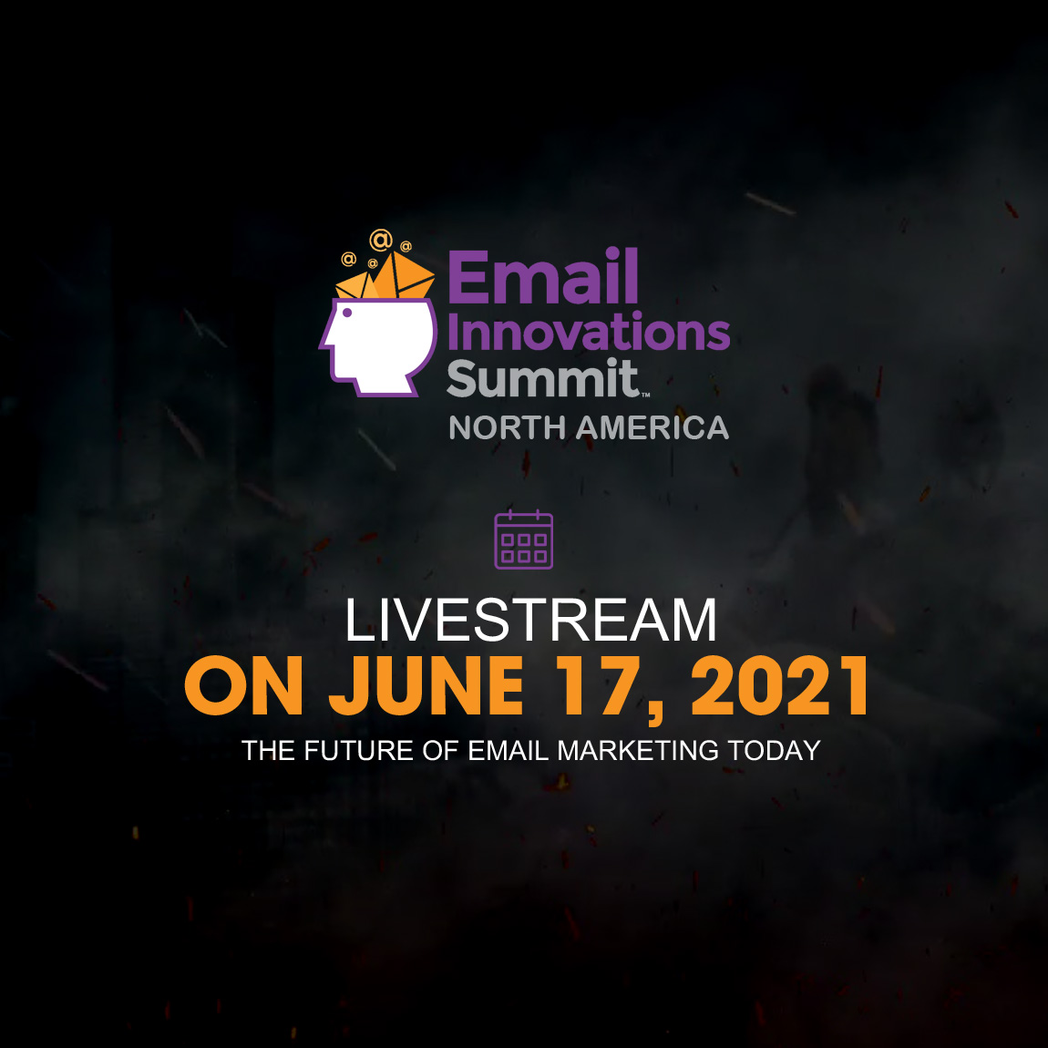 Email Innovations Summit: North America