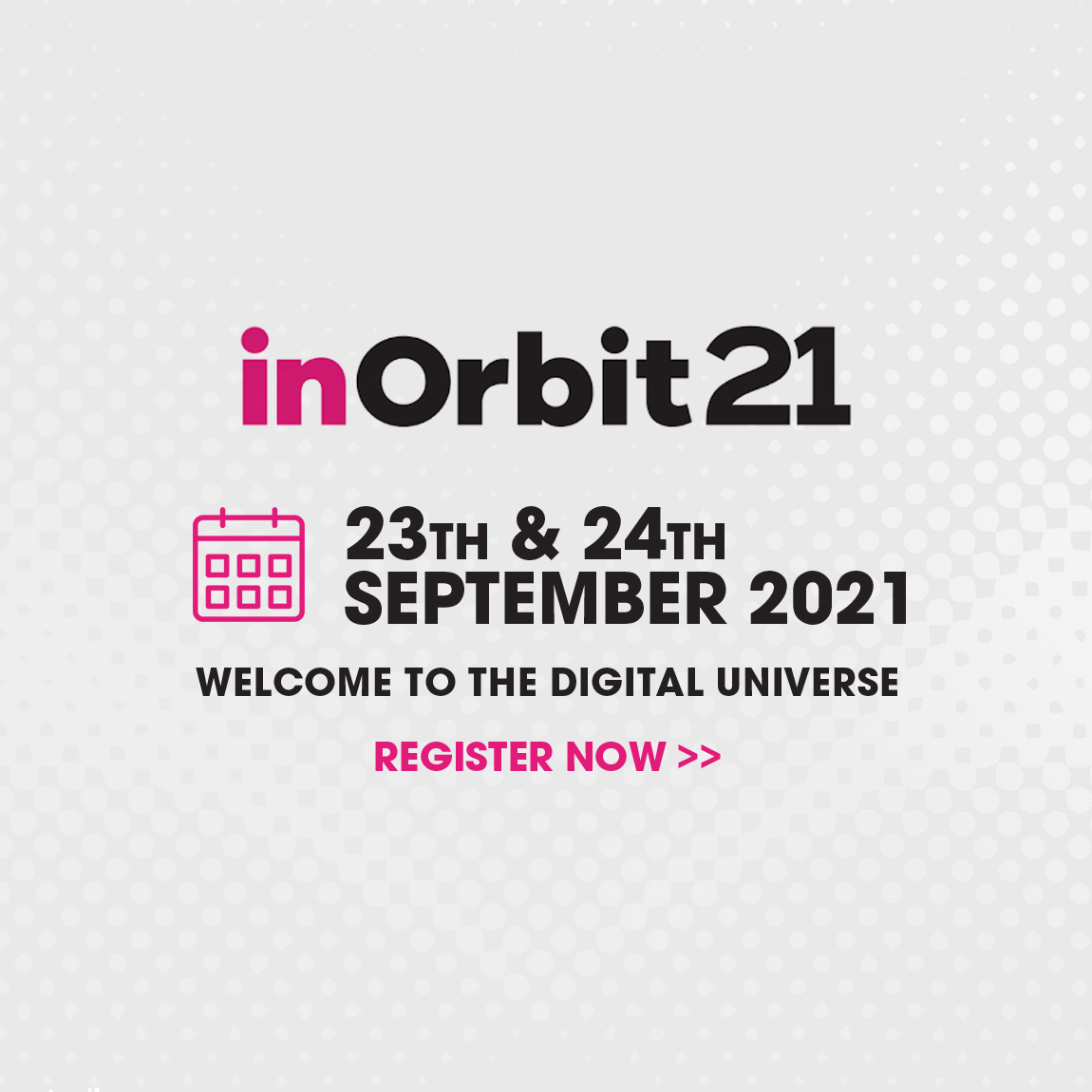 inOrbit21