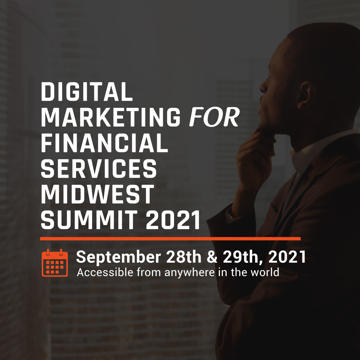 Digital Marketing for Financial Services Midwest