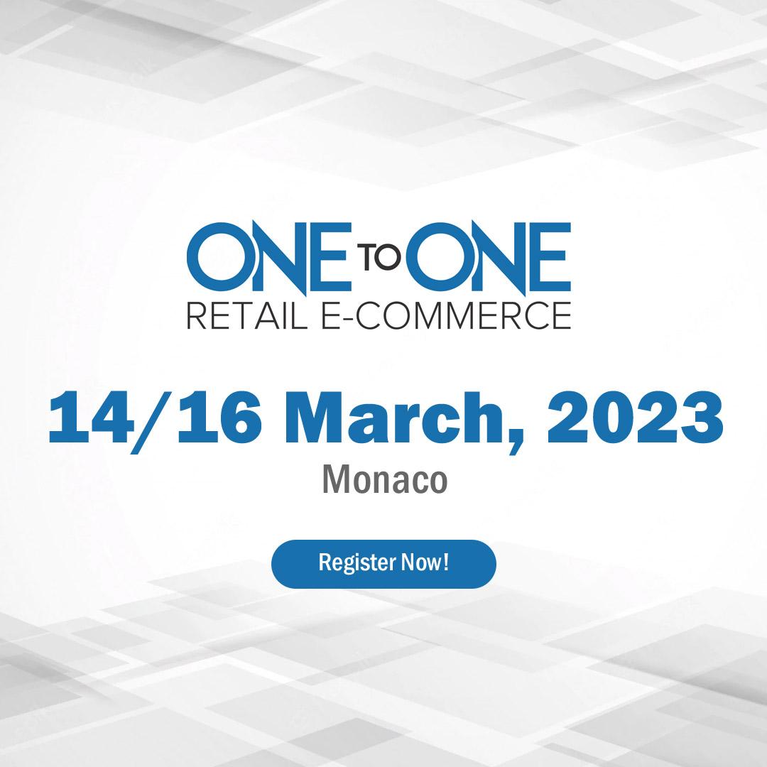One-to-One Digital Marketing: Monaco