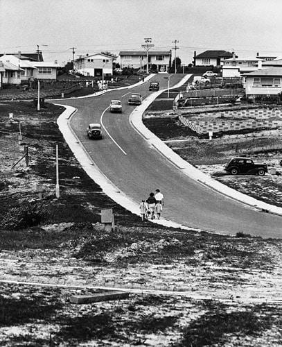 Henderson 1966