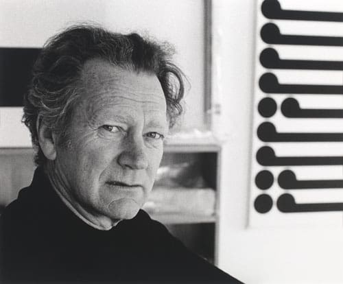 Gordon Walters