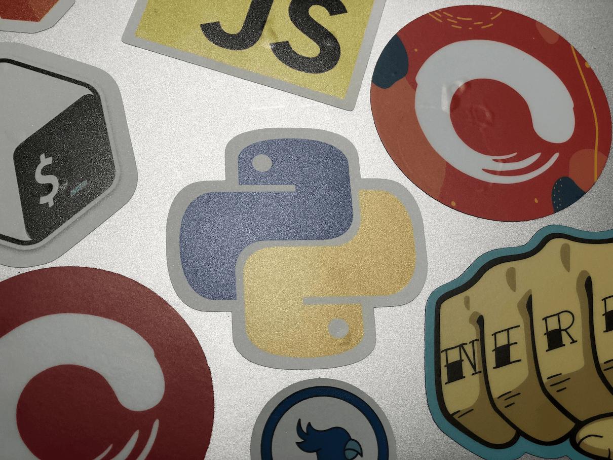 Python Development Workflow with Pyenv