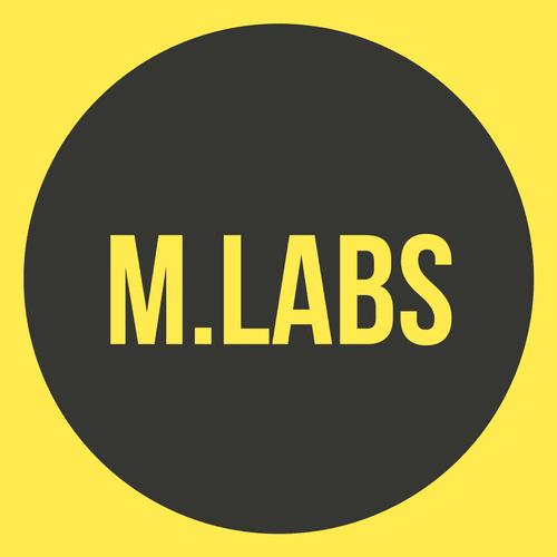 Martin Labs