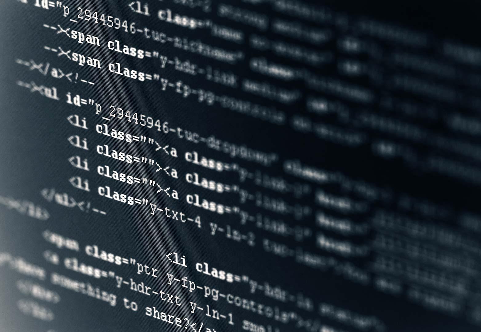 7种DevOps工程师必备技能