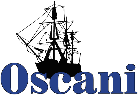 Oscani