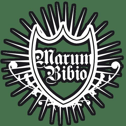 Marum Bibio