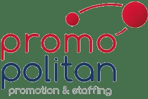 Promopolitan