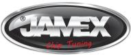 Jamex Tuning logo