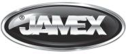 Jamex logo