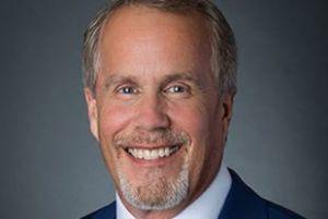 Kevin S Crutchfield