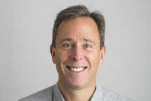 Steven L. Spinner