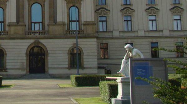Czech parliament