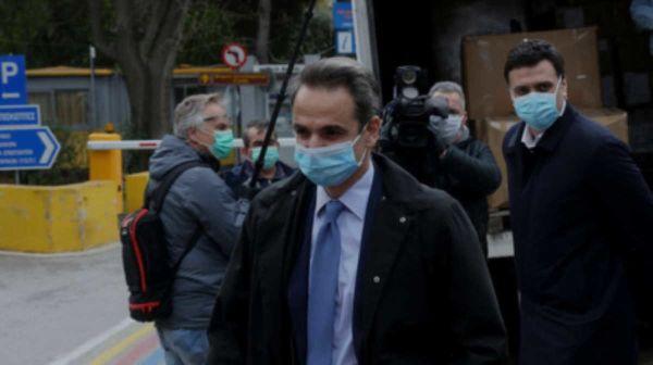 Greece prosecutor
