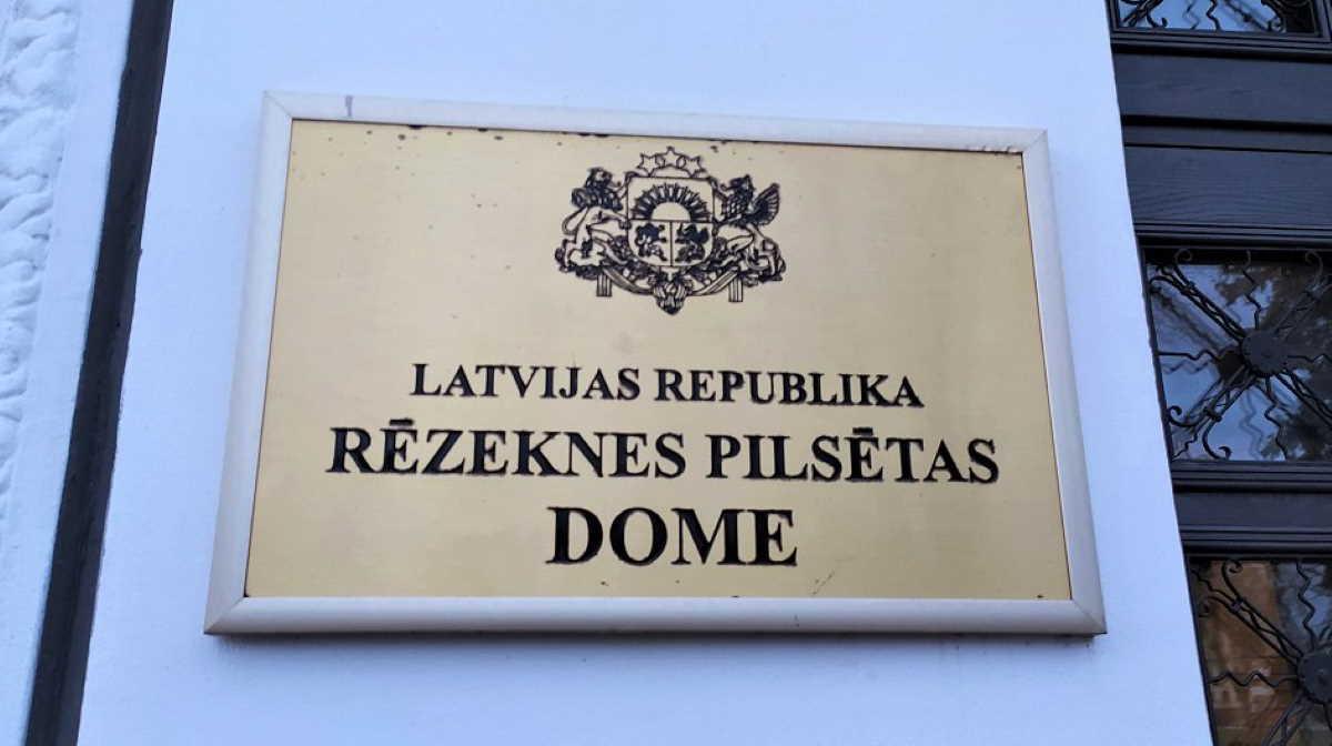 Latvia commission