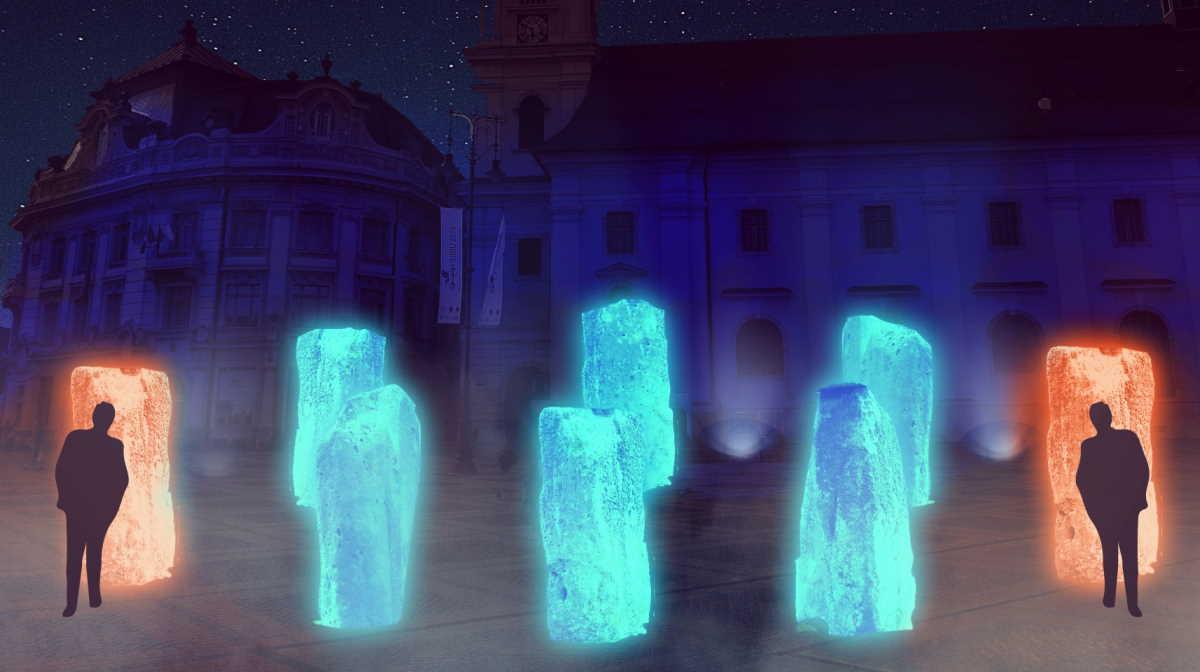 Essen Light Festival