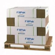 PadPak FillPak papir 762mmx500m