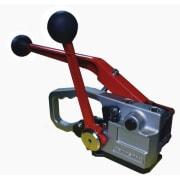Strammeverktøy kombi PP-PET 44/16mm