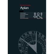 Aplan Pocket Blankettpakke