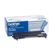 Toner Brother TN2005 sort 1,5k